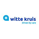 Logo Witte Kruis ambulancezorg